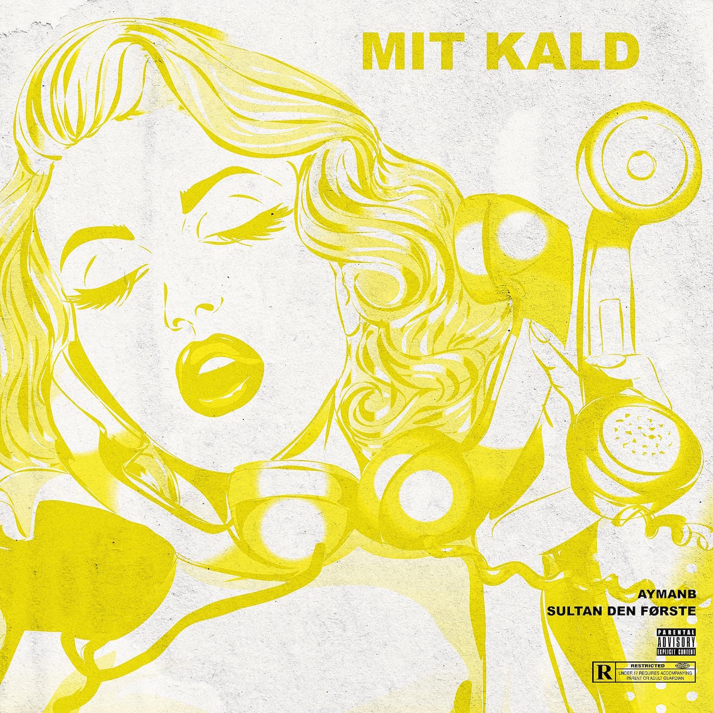 Cover Mit Kald-SDF 1500x1500 - empress music management