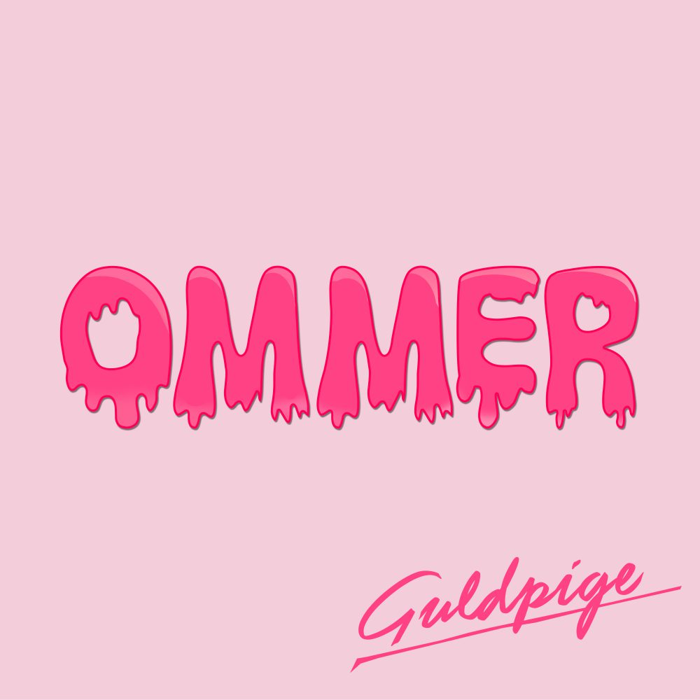 ommer-cover-large-guldpige - empress music management