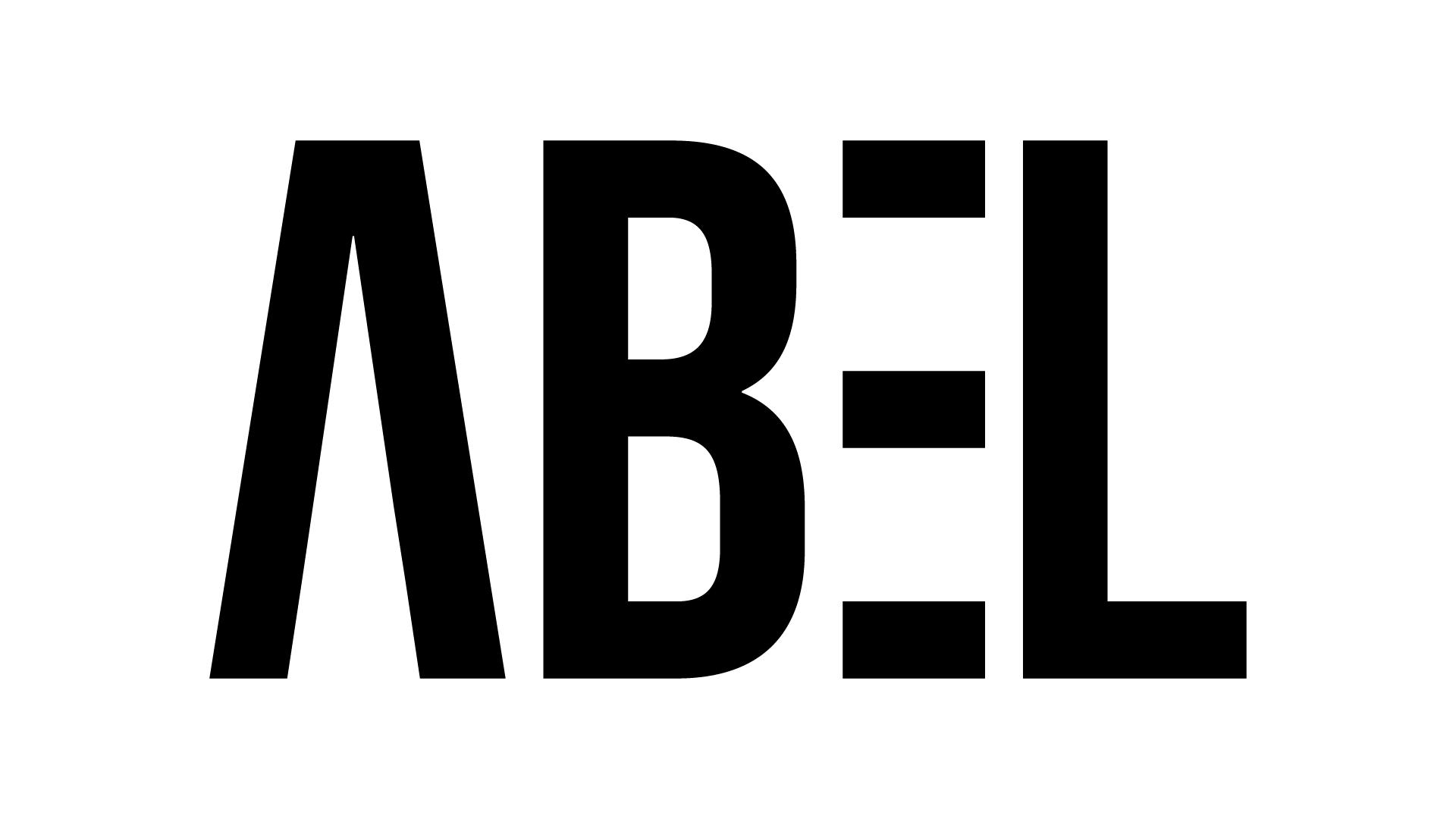 ABEL - empress music management